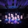 Miss Slovakia 2020